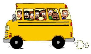 School-Bus-Clipart111