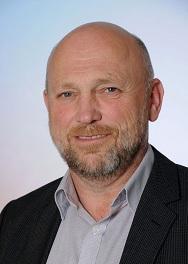 Uwe Timmermann