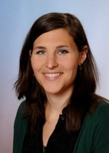 Frau Biehler () Lehrerin