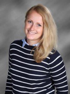 Elena Bomm--Referendarin