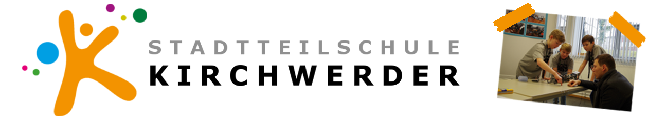 Stadtteilschule Kirchwerder