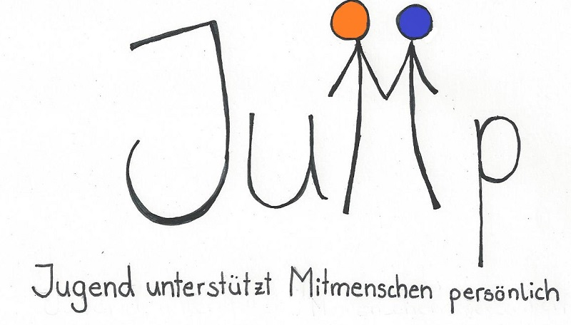 jump-logo-800px