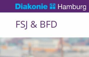 Fsj Hamburg 2021